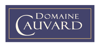 cauvard_logo