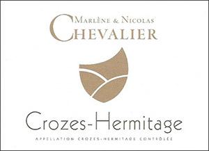 crozes-hermitage-01