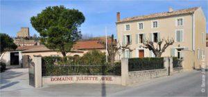 juliette-03
