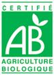 logo-certifAB