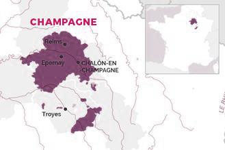 GFV-louise-brison-carte-champagne