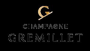 GFV-du-Grand-Val-gremillet
