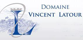 GFV Maursault Vincent Latour