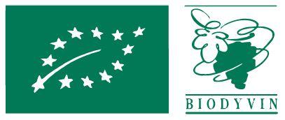GFV Domaine Buisson en Biodynamie