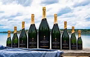 GFV Champagne