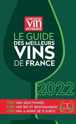 GFV Côte de Beaune
