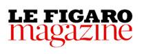 Groupement Foncier Viticole Le Figaro Magazine